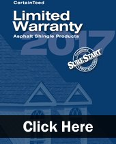 The Great American Roofing Company Images